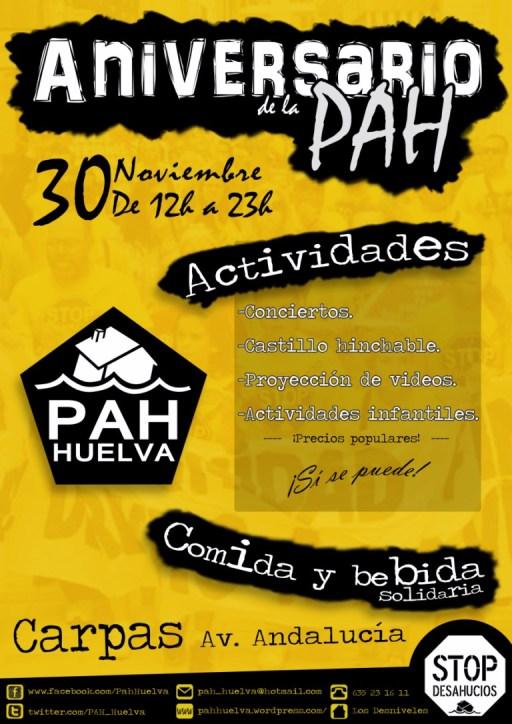 Aniversario PAH (1) [1280x768]